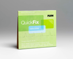 Quick Fix Strips detectable